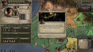 Crusader Kings II : Sword of Islam