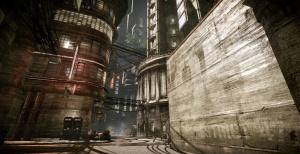 Images PC et PS3 de Crysis 2