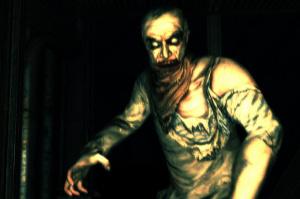Images de Cryostasis : Sleep of Reason