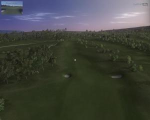 Images de CustomPlay Golf 2009