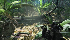 Crytek ferme cinq de ses studios