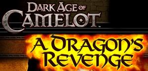 Dark Age of Camelot : A Dragon's Revenge sur PC