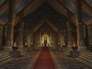 Présentation : DAOC Darkness Rising