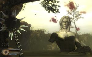 Une date de sortie pour Dark Shadows : Army of Evil