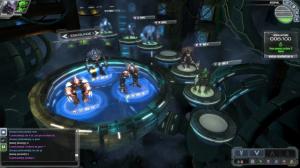 Concours DarkSpore : un PC à gagner !