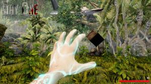 Images du FPS Day One : Garry's Incident