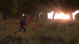 Molyneux exprime ses regrets vis-à-vis de Kickstarter