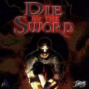Die by the Sword sur PC