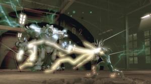 Lightning Strikes : Le pack The Flash pour DC Univers Online