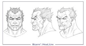 Images de DC Universe Online