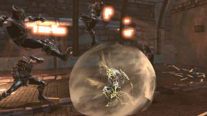 SOE Live 2013: Le futur de DC Universe Online
