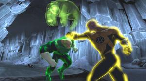 Un 4ème DLC pour DC Universe Online