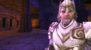 Dungeons & Dragons Online : Stormreach : entre tradition et innovation