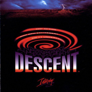 Descent sur PC