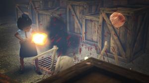 Dead Block annoncé avec plein de zombies dedans