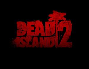E3 2014 : Dead Island 2, sous le soleil de Californie (en théorie)