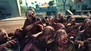Dead Island 2 : une date de sortie approximative et des précommandes