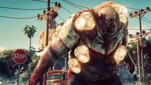 Dead Island 2 : Yager répond à Deepsilver