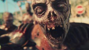 Gamescom : Images de Dead Island 2