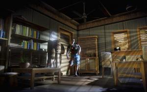 Dead Island de retour en 2011 !