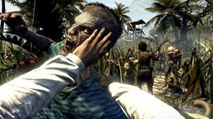 Le retour du DLC de Dead Island