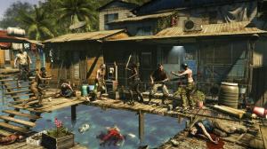 Dead Island Riptide à 5 €