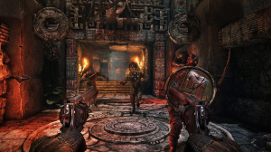 E3 2013 : Deadfall Adventures repoussé