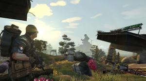 Defiance : Une seconde saison et un premier DLC