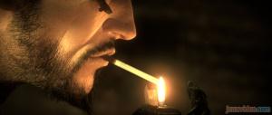 Un film Deus Ex : Human Revolution en préparation !