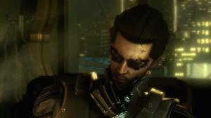 2 millions de Deus Ex : Human Revolution