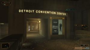 Solution Complète : Detroit