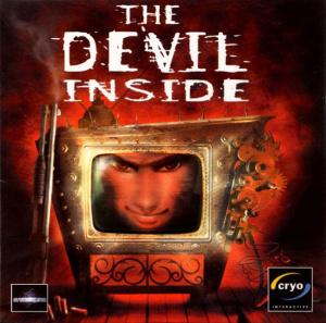 Devil Inside sur PC