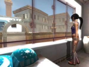 Dreamfall : quelques infos malgré tout