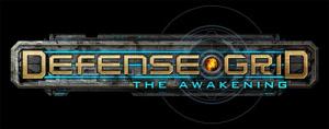 Defense Grid : The Awakening sur PC