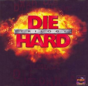 Die Hard Trilogy sur PC