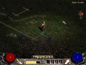 16 ans après sa sortie, Diablo II se patch encore