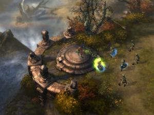 Diablo III: Les serveurs coupés demain matin