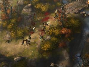 Diablo III : de nouvelles Saisons à thèmes sont à venir