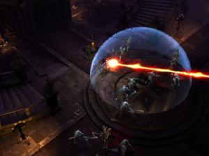 Diablo III : l'évolution des personnages en question