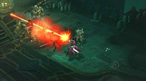 Jouez à Diablo III pour payer votre abonnement à WoW