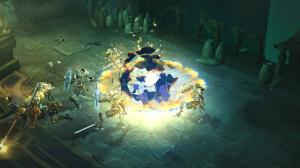 Une version collector pour Diablo 3