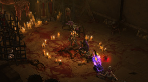 Diablo 3 attend son extension