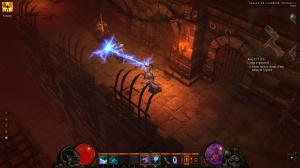 Diablo : Pourquoi la saga de Blizzard a-t-elle marqué les esprits ?