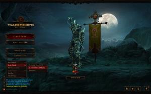 Diablo 3 : Améliorations multijoueurs avec la v. 1.0.8