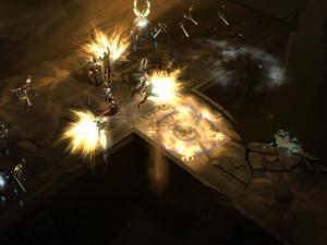 Images de Diablo III