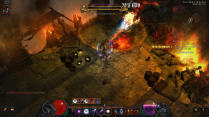 Diablo 3 reaper of souls pc télécharger utorrent
