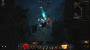 L'update 2.1 de Diablo III arrive aujourd'hui