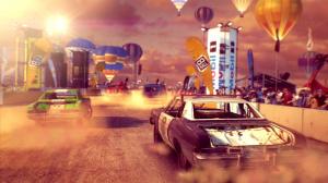 Steam : Un pack Dirt en promo