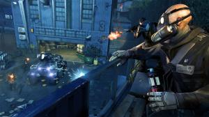 Dirty Bomb : Le meilleur FPS gratuit de 2015