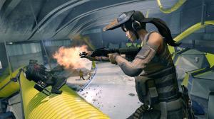 Le meilleur FPS gratuit ou FPS Free to Play de 2015